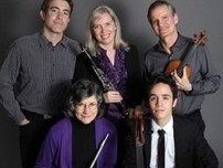 Da Capo Chamber Players