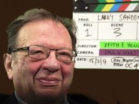 Larry Sanders -- Still Fighting. A Hoult Brothers Film.