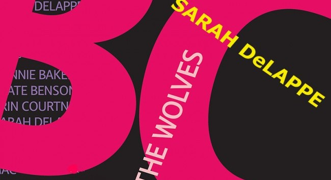 "Sarah DeLappe's ""The Wolves"""