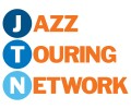 Jazz Touring Network